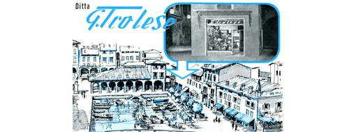 Trolese_1946