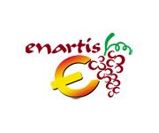 Enartis - Coadiuvanti enologici