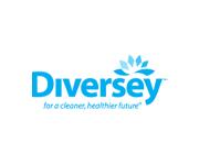 Diversey - Igiene e detergenza