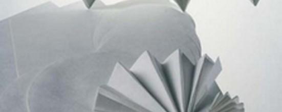 Filtri piani piegati - Trolese, forniture enotecniche ed industriali