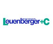 Leuenberger - Colle per etichettaggio e confezionamento
