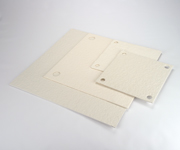 Strati-filtranti-180x150