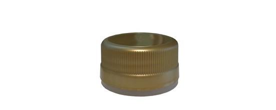 Capsule autosigillanti - Trolese, forniture enotecniche ed industriali