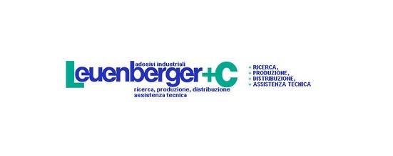 Colle - Trolese, forniture enotecniche ed industriali