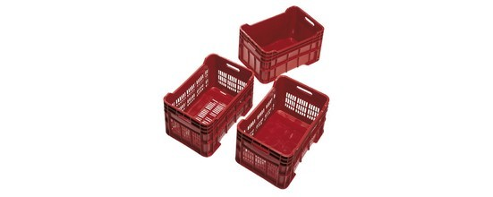 Cassette - Trolese, forniture enotecniche ed industriali
