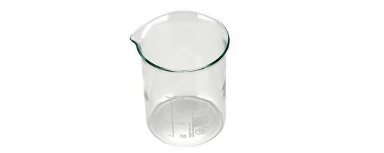 Bicchiere becco - Trolese, forniture enotecniche ed industriali